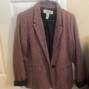 2/$8 -American Rag blazer